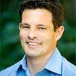 Mr Andrei Clewett, Director, Information Technology, USC